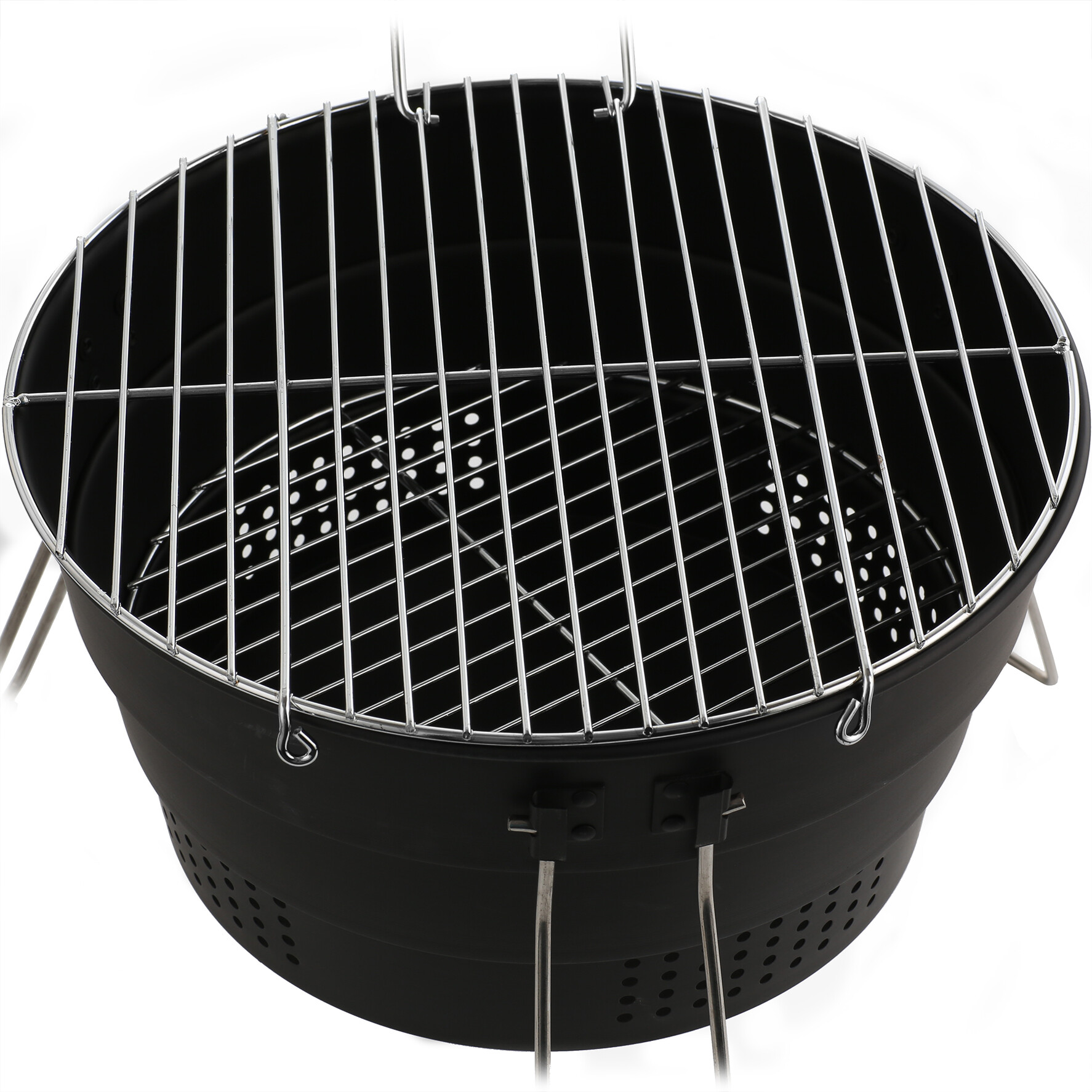 Relags Pop Up Grill l Online outdoor shop Campz.nl